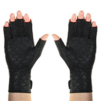 Adjustable Arthritis Gloves