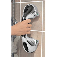 Bath Safety Grip