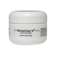 BruiseCare® Treatment Balm