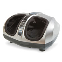 Circulation Foot Massager
