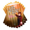 The Carol Burnett Show (6 DVD Set)