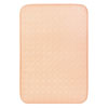 Comfy Mat Anti Fatigue Memory Foam