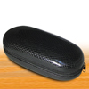 Discreet Travel Pillcase