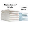 Night Proofs Briefs