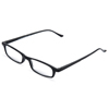 Reading Glasses 3 Pack