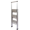 Slim Jim Utility Ladder
