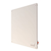 Wall Panel Convection Heater