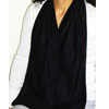 Womens Dining Scarf