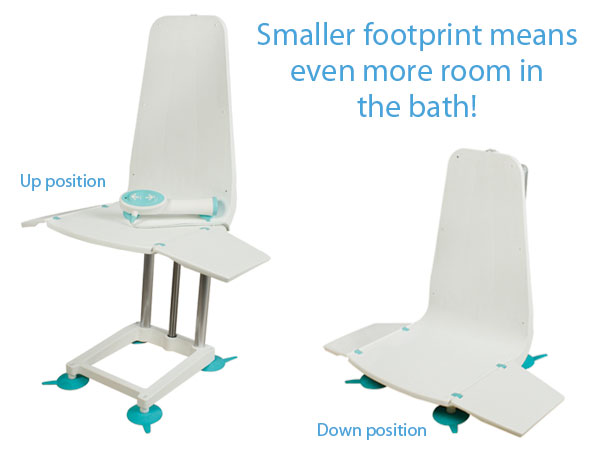 Bath Lifts | Featured Products | firstSTREET