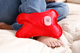 Stay-Hot Water Bottle