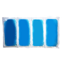 Cool It - Reusable Ice Packs (2-pack)
