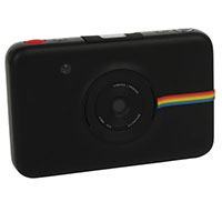 10 Megapixel Digital Instant Camera