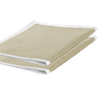 EZ Care Replacement Pads (2 pack)