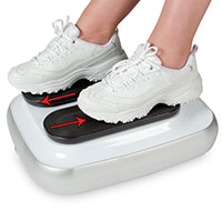 Easy Exerciser II