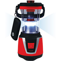 2-in-1 Emergency Lantern