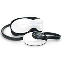 Eye Massager with Heat