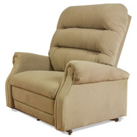 King XL Lift Chair