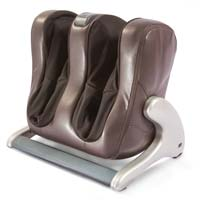 Leg and Foot Massager