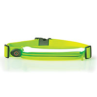 Light Up Waist Pack