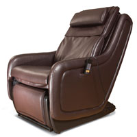 The Complete Massage Chair
