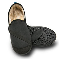 Men's All Day Slippers