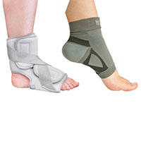 Plantar Fasciitis 24 Hour Relief Kit