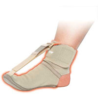 Plantar Fasciitis Night Support
