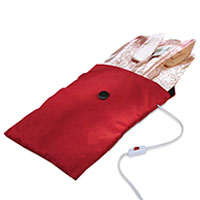 Polar Fleece Universal Warmer