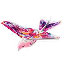 Darling RC Flying Bird