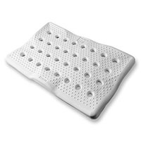 Sit Well Bath Cushion