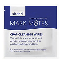 Sleep8 Wipes (30 pk)