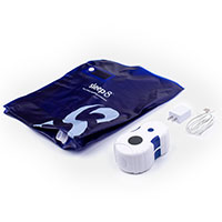 Sleep8 CPAP Sanitizer