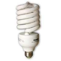 Sunset Boulevard and Grand Spectrum Replacement Bulb (42 Watt)