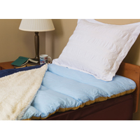 Total Support Bed Topper