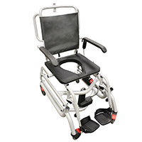 Triton Care Chair II