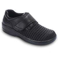 Women's Flex Stretch Shoes
