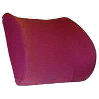 Lumbar Back Cushion