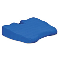 Back Relief Seat Cushion