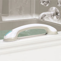 Bath Safety Grip - Long