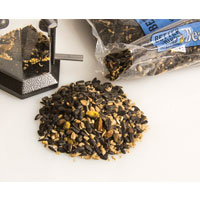 Birdseed (5-lb. Bag)