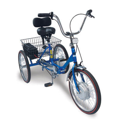 3 Wheel Bikes For Seniors Wheel Bicycles for Adults