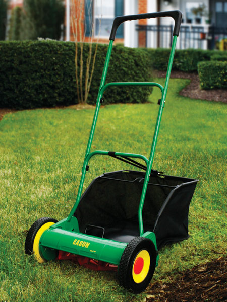 unique, gift, gifts, holiday, christmas, mom, dad, outdoors, mower