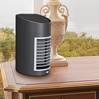 Desktop Evaporative Air Cooler