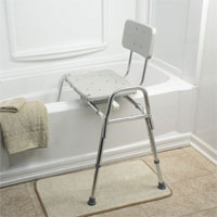 Stunning Bath Chairs Pictures Inspiration - The Best Bathroom ...