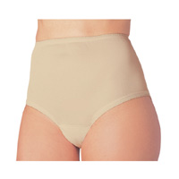 Ladies' Knit Confidence Undergarments (3-pack)