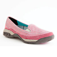 Thera-Casual Maya Shoes