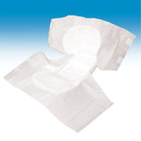 Night Proofs™ Incontinence Briefs