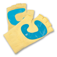 Therapeutic Grip Gloves