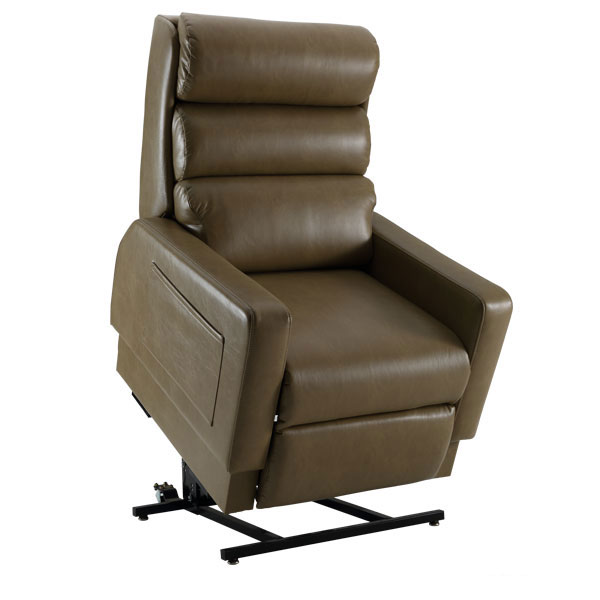 Lift Chairs, Sleeper Chairs, TV Chairs | firstSTREET lift chair ...